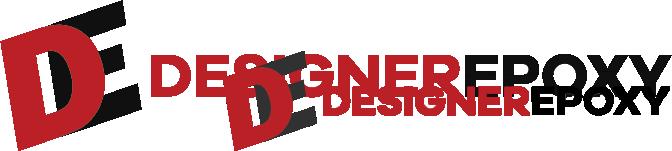 Designer Epoxy
